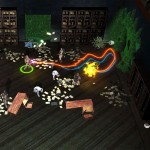 Ghostbusters: Sanctum of Slime HD Video Walkthrough/Guide for PS3/PC/Xbox 360