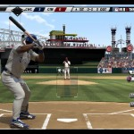 MLB 11 The Show Review