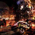 What Happened To PlayStation Exclusive MotorStorm?