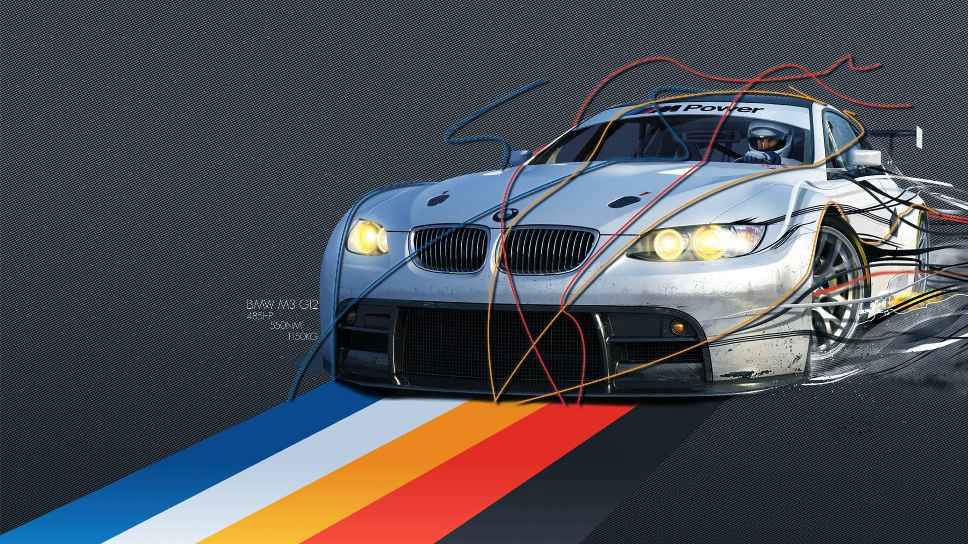 спортивный автомобиль игры need for speed shift загрузить