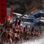 Shogun 2: Total War HD Video Walkthrough | Game Guide