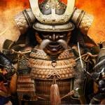 Total War: Shogun 2 Will Be Free to Keep Soon – Report