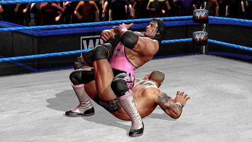 Bret the best WWE-All-Stars-Bret-Hart