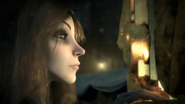 alice-madness-returns-screen1