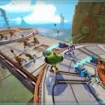 Ratchet & Clank: All 4 One release date announced