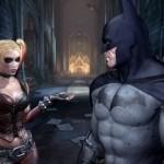 Batman: Arkham Collection Leaked Again