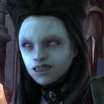 Castlevania 'Reverie' DLC Finally Coming To Xbox 360 Next Week