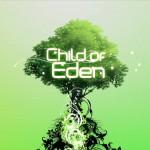 New Child of Eden trailer