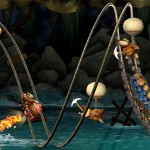 Media Create: Donkey Kong Country Returns 3DS Debuts on Top in Japan