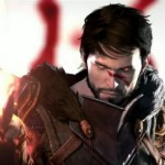 RUMOUR: Dragon Age 3 getting multiplayer, Dead Space goes FPS