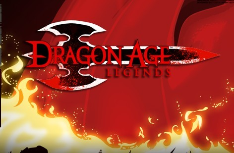 Dragon Age Legends Game Hits Facebook – Details & Opening Trailer