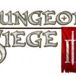 Dungeon Siege III Now Available