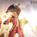 Fable 3 PC system requirements revealed