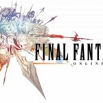 Final Fantasy XI And XIV Service Will Resume On March 25th