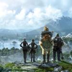 Final Fantasy XIV billing begins on December 6; prices revealed