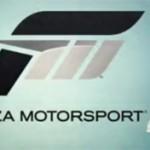 Forza Motorsport 4 'Endangered Species' Viral Video