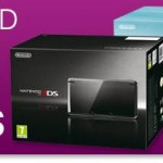 Special offers at GAME
