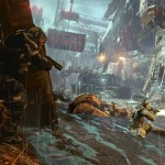 Killzone 3 multiplayer goes free-to-play soon