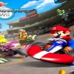 Pokemon Black/White Lifetime Sales Over 12 Million, Mario Kart Wii Over 28 Million