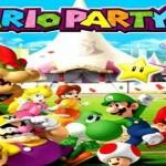 Top 10 Memorable Wii Games
