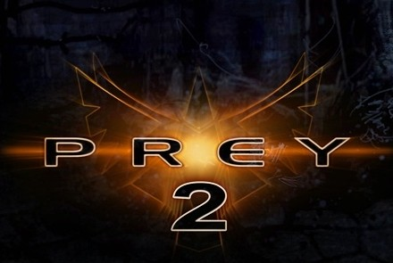 Prey 2 Live Action Trailer is Pretty Crazy