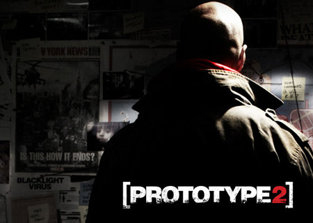 ProtoType 2 Game Download Prototype-2-back-small