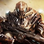 Free Skirmish Mode Now Available for Section 8: Prejudice