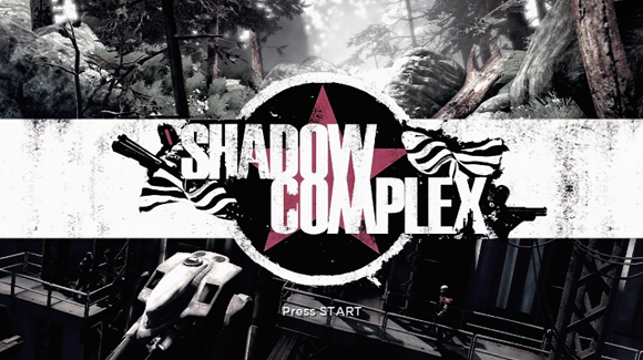 shadow-complex-start