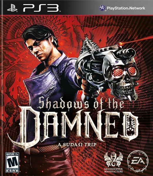 اكبر مجموعة ضخمه العاب PS3 كامله وروابط تورنت  Shadowofthedamned-boxart