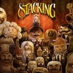 'Stacking' DLC Officially Announced