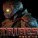 Tribes: Ascend Playable at QuakeCon 2011