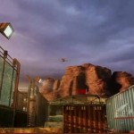 Uncharted 3 multiplayer to feature 'user controlled' planes?