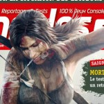 More new Tomb Raider details revealed