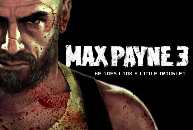 http://gamingbolt.com/wp-content/uploads/2011/04/160700-max-payne-3.jpg