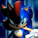 SEGA teases new Sonic trailer for tomorrow: New Game?