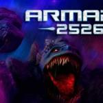 Armada 2526: Supernova launch trailer