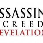 Assassins Creed Revelations Teaser Trailer Revealed