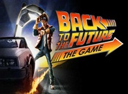 Back to the Future: The Game Episode 5 out now