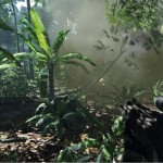 Crysis Console Vs PC Comparison: Which version looks better?