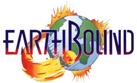 EarthboundThumb