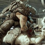 Gears of War 3 – EVERYTHING CARRIES OVER