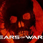 Gears of War 3 Month! Giveaways and More