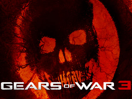 http://gamingbolt.com/wp-content/uploads/2011/04/Gears-of-War-3-THUMB-red.jpg
