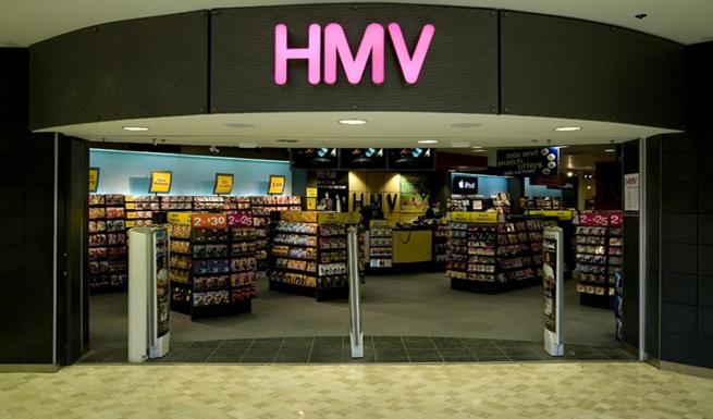 HMV-store img