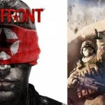 Operation Flashpoint: Red River & Homefront DLC codes Giveaway