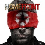 Homefront: The Rock DLC trailer