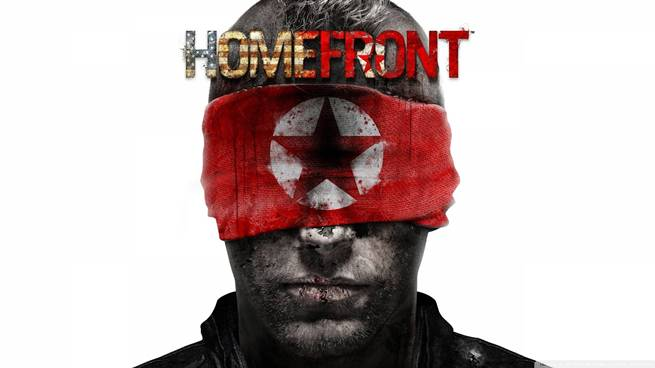 http://gamingbolt.com/wp-content/uploads/2011/04/Homefront1.jpg