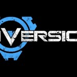 Inversion Wallpapers in HD