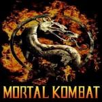 New Mortal Kombat Movie announced