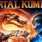 Mortal Kombat Komplete Edition PC Review